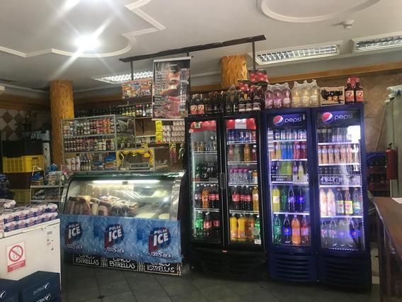 Local En Venta En La Candelaria - Lopez 0424-4643004