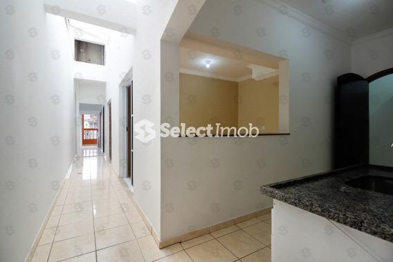 Casa - Jardim Helida - Ref: 478 - L-478