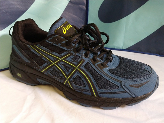 Tênis Asics Gel Running Venture 6
