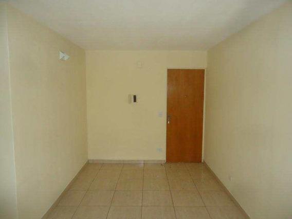 Apartamento Com 2 Dorms, Parque Pinheiros, Taboão Da Serra - R$ 185 Mil, Cod: 2092 - A2092