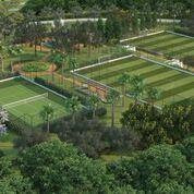 Imagem 1 de 26 de Terreno Residencial À Venda, Loteamento Residencial Entre Verdes (sousas), Campinas. - Te0468