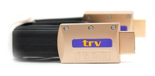 Trv Cable Hdmi 3m Tipo Cab006