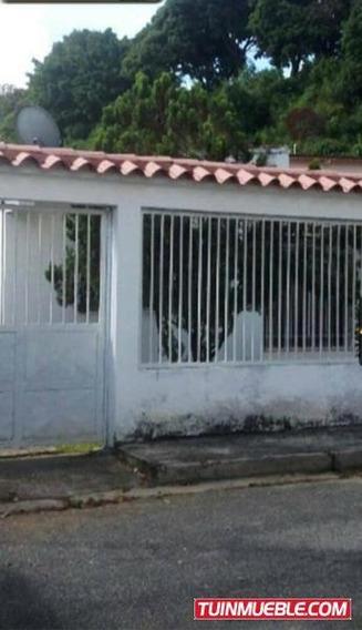 Celeste Carrascal Casas En Venta En Los Teques