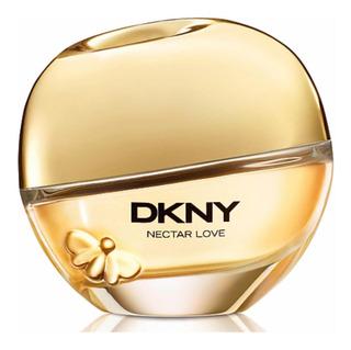 Perfume Importado Dkny Nectar Love Edp 100ml
