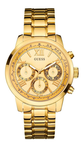 Relógio Guess W0330l1
