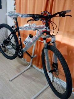 Bicicleta Rod 29 Ajustada Lista Para Usar