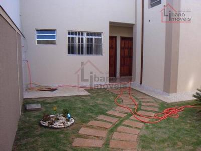 Flat Para Aluguel Em Vila Santa Isabel - Fl002176