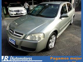 Chevrolet Astra 2.0 Gl 5 Ptas 2006