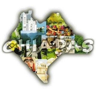 Olla De Barro De Chiapas