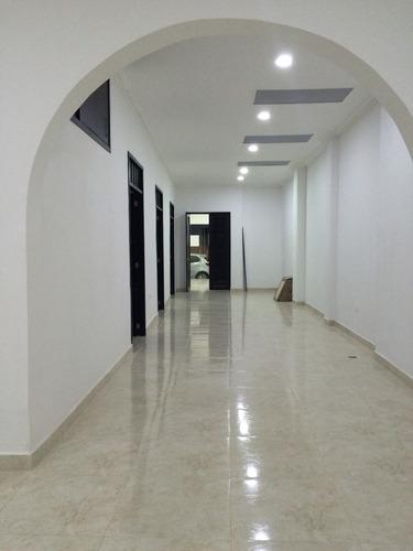 Casa Recien Remodelada Venta Rapida $450 Millones