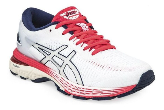 Asics Gel-kayano 25 W Orne Mode2385