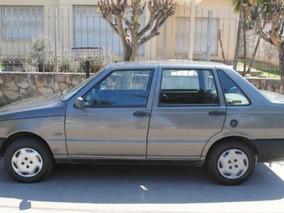 Fiat Duna 1.3 Sd 1994