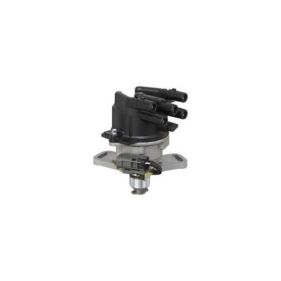 Distribuidor Spectra Premium Ns42