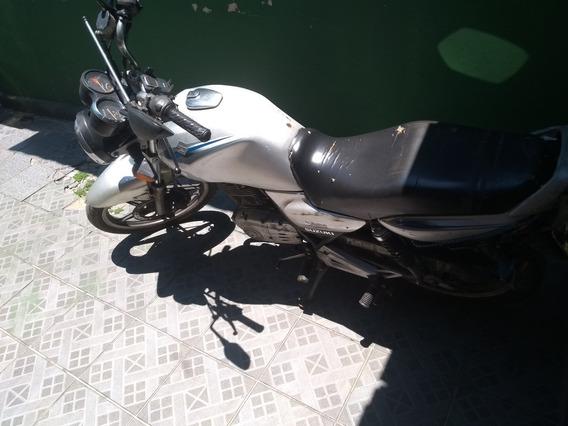 Suzuki Yes