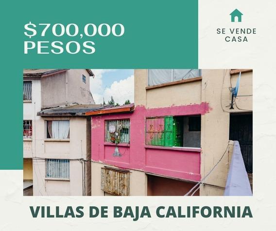 Casa Tijuana