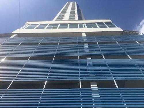 Imagen 1 de 13 de Venta De Apartamento En Firenze Tower, San Francisco 18-5626