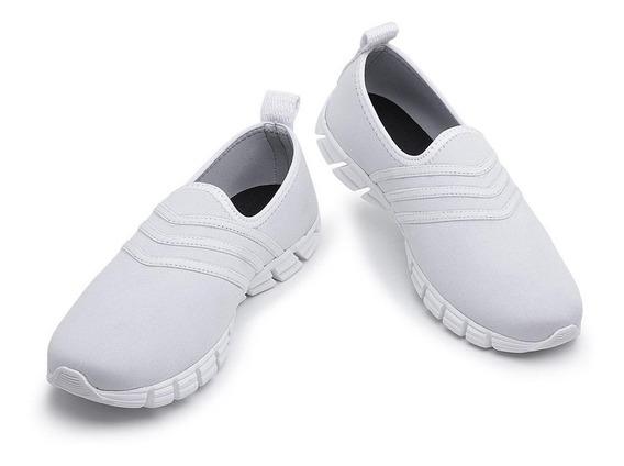 Tênis Casual Cores Lançamento Best Shoes
