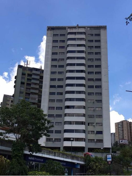 Apartamento En Venta Mls #20-12116
