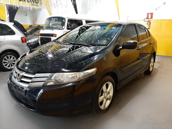 Honda City 1.5 Dx