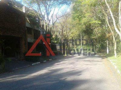 Terreno Em São Paulo Bairro Parque Dos Príncipes - V41934