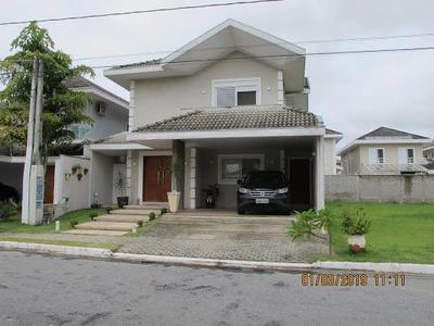 Casa Com 3 Dormitórios À Venda, 270 M² Por R$ 1.170.000 -/sp - Ca0611