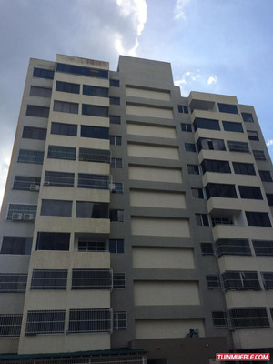 Apartamento En La Palomera Baruta 18-126