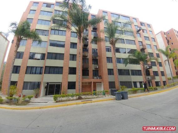 Apartamentos En Venta 19-9322 Adriana Di Prisco 04143391178