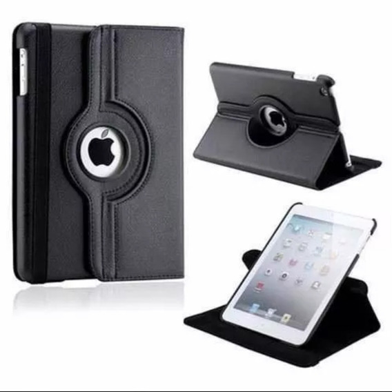 Capa Avanço iPad Mini 360 Graus .