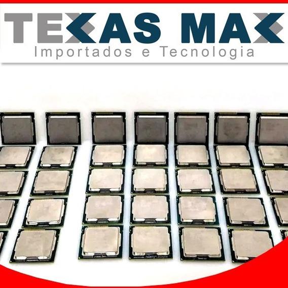 Lote Processador Intel I5 3470 Valor Unitário Por Peça.