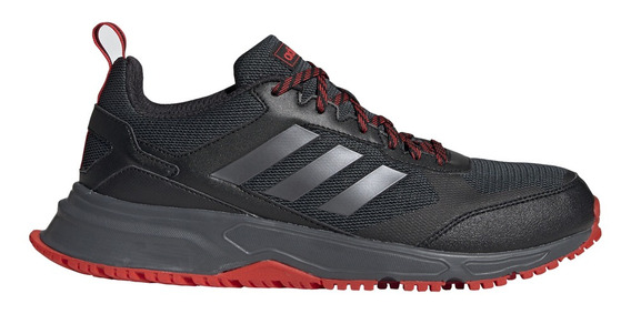 Zapatillas adidas Running Rockadia Trail 3.0 Hombre Gf/ng
