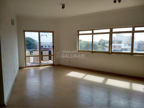 Imagem 1 de 29 de Sala Para Aluguel Em Jardim Chapadão - Sa000658