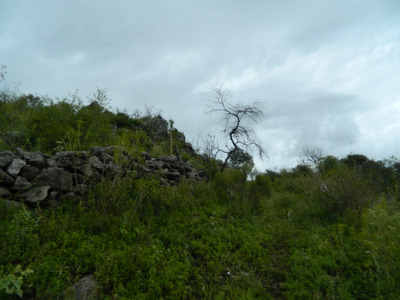 Terreno 882. M2 En Sierras De Córdoba, Calmayo (calamuchita)