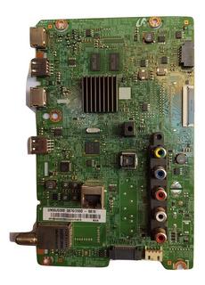 Placa Main Led Samsung Un50j5300agczb Un50j5300 50j5300