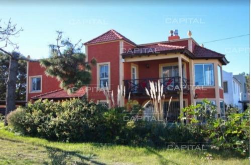 Buena Casa  Tradicional En Venta En La Barra Montoya - Ref: 29826