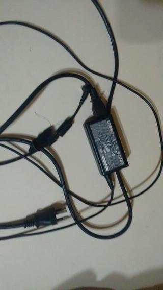 Carregador Do Notebook V5-471-6 Ms2360