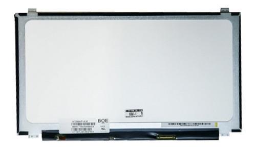 Imagen 1 de 7 de Pantalla Display Led Notebook Slim 15.6 De 40 Pines Todas