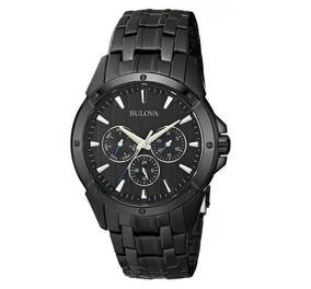 Relógio Bulova Sport 98c121