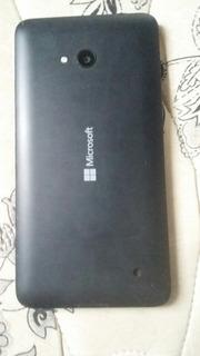 Windows Microsoft Lumia 649 Dual Sim Dtv