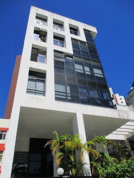 Sala Em Pituba, Salvador/ba De 30m² Para Locação R$ 750,00/mes - Sa274918