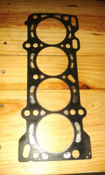 Empacadura Metalcamara Ford Laser Allegro 1.8 Mazda 626 2.0