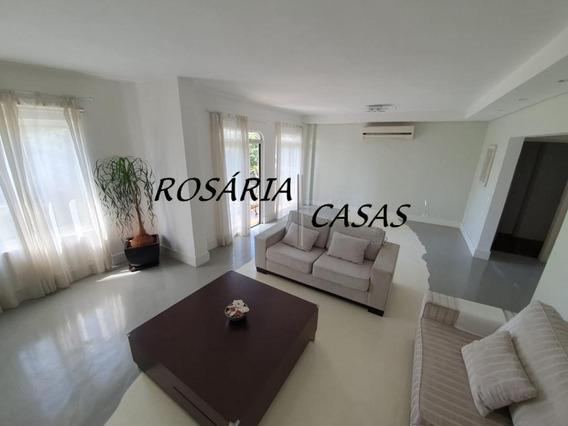 Real Parque - Na Praça! 2 Suites E 3 Vagas + Home Office! - 1094