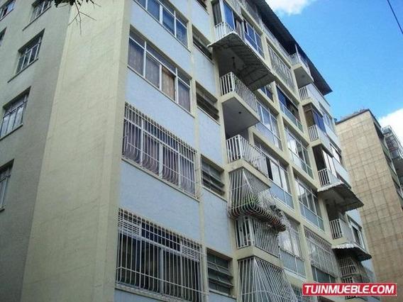 Apartamento En Venta Los Palos Grandes Jeds 19-16983 Chacao