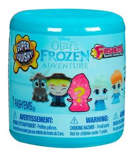 Frozen Squishy Sorpresa Fa599