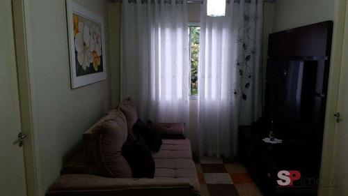 Apartamento - Apc2105 - 68406304