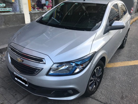 Chevrolet Onix 1.4 Ltz Mt 98cv Precio Final !!!