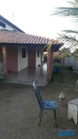 Chacara - Jardim Ana Maria - Sp - 600064