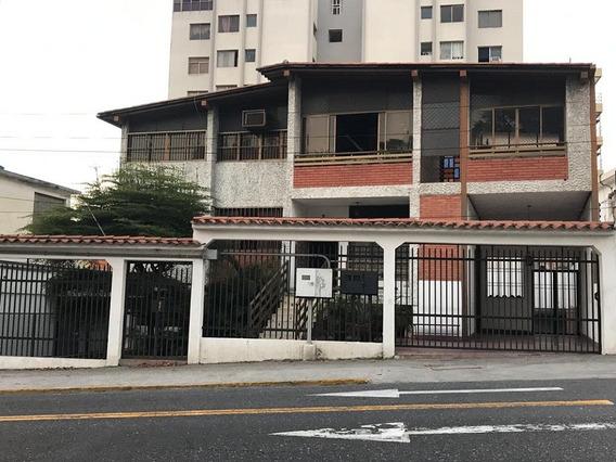 En El Este De Barquisimeto.