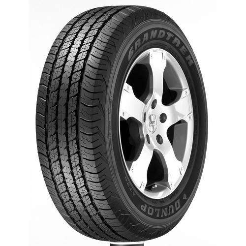Neumaticos 245/65 R17 Dunlop At20 Oferta Dot 2013