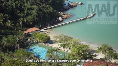 Mansão Para Locação Em Governador Celso Ramos, 9 Suítes, 12 Banheiros, 10 Vagas - Ltm001