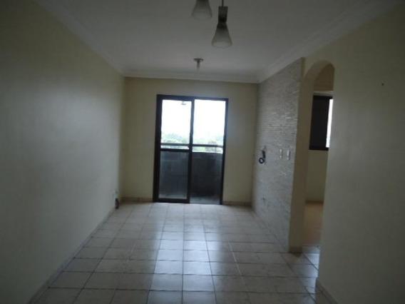 Apartamento À Venda, Penha, São Paulo - Ap8086. - Af14069